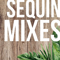 sequin-mixes-icon.jpg
