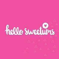 hello_sweetums_SQ_logo.jpg