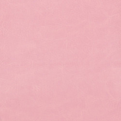 BABY PINK COVER