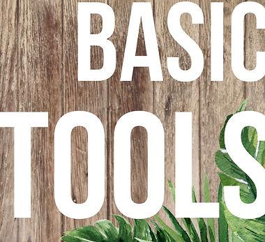 basic_tools_category.jpg