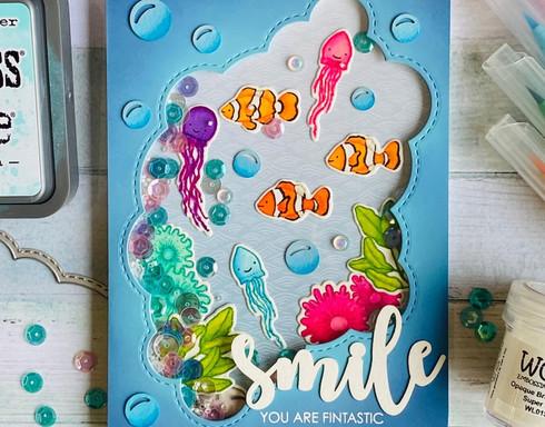 Uniquely_Creative_Aug_Under_the_Sea_Mini_S_C_-_Steph_Donnini_-_Blog_SocMedia_1400x.progres
