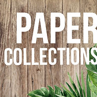 paper-collections-icon.jpg