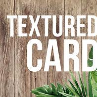 textured-card-icon.jpg