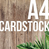 a4-cardstock-icon.jpg