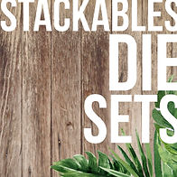 stackables-dies-sets-icon.jpg