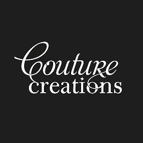 Couture_creations_BlackSQ.jpg