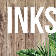 inks-icons.jpg