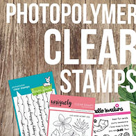 photopolymer_stamps-icon.jpg