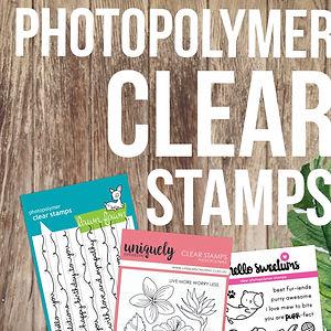 photopolymer_stamps.jpg