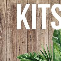 kits-icon.jpg