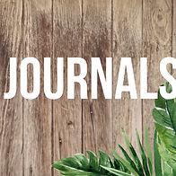 journals-icon.jpg