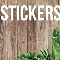 stickers-icon.jpg