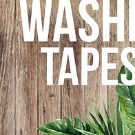 washi-tapes-icons.jpg