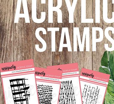 acrylic_stamps.jpg