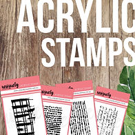 acrylic_stamps-icon.jpg