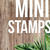 mini_stamps_icon.jpg