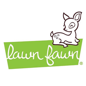 Lawn_Fawn800px_SQ.jpg