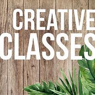 creative-classes-icon.jpg