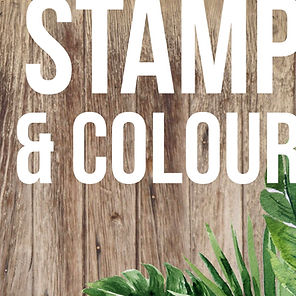stamp-colour-kit-category