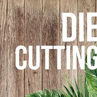 die-cutting-icon.jpg