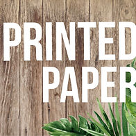 printed-papers-icon.jpg