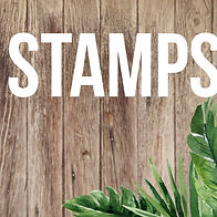 stamps-icon.jpg