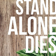 stand-alone-dies-icon.jpg