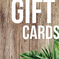 gift-cards-icon.jpg