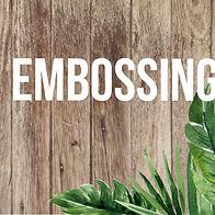 embossing-icon.jpg