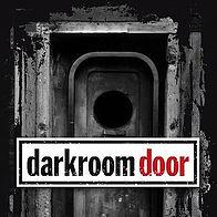 darkroom door_Large_SQ.jpg