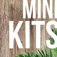 mini_kits-icon.jpg