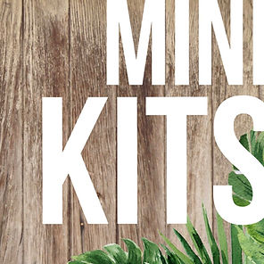 mini-kits-category
