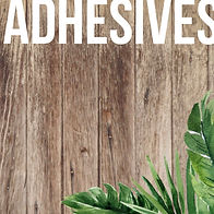 adhesives-icon.jpg