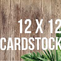 12x12-cardstock-icon.jpg