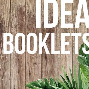 idea-books-category