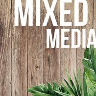 mixed-media-icon.jpg