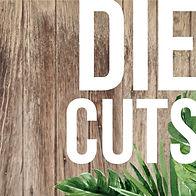 die-cuts-icons.jpg