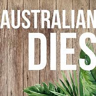 australia-dies-icon.jpg
