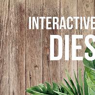 interactive-dies-icon.jpg