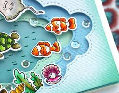 Under-the-sea-kit-sneaks-1_edited.jpg