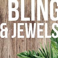 bling-jewels-icon.jpg