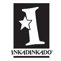 inkadinkadoo_logo.jpg