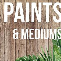 paints-mediums-icon.jpg