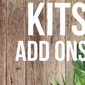 Kit-Add-ons-Category