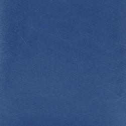 NAVY (COBALT BLUE) COVER