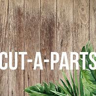 cut-A-part-Sheets-icon.jpg