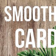 smooth-card-icon.jpg