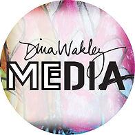 dina_media_circle_Lrg_SQ.jpg