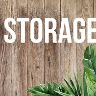 storage-icon.jpg