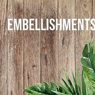 embellishments-icon.jpg